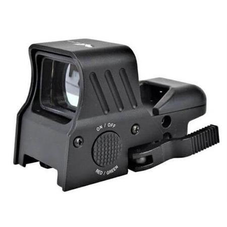 js-tactical-red-dot-digital-holosight-professional