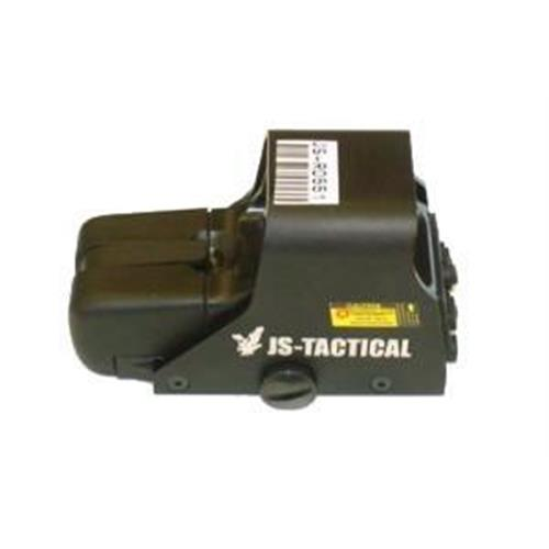 js-tactical-red-dot-551-olografico-professional-holosight