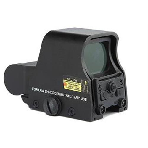 v-storm-red-dot-553-xp32-holosight-professional