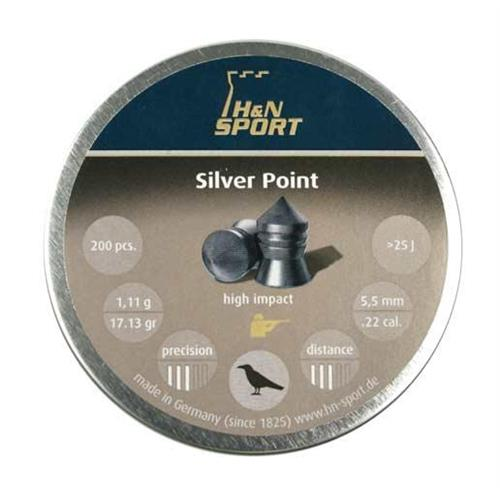 piombini-silver-point-cal-5-5mm-22-h-n