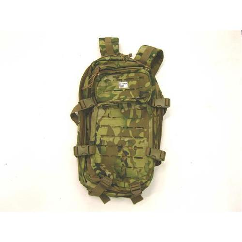exagon-combat-wear-zainetto-tattico-multitasche-multicam-molle-system-laser-cut