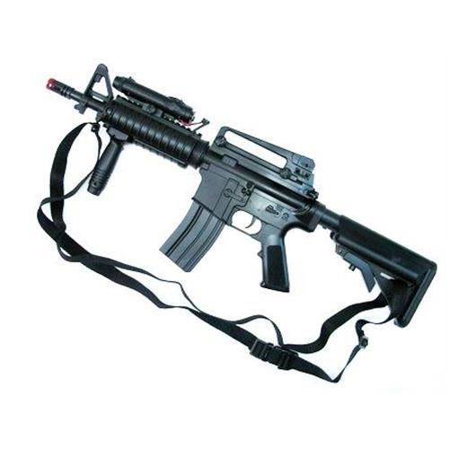 d-boys-m4-ris-cqb-full-optional