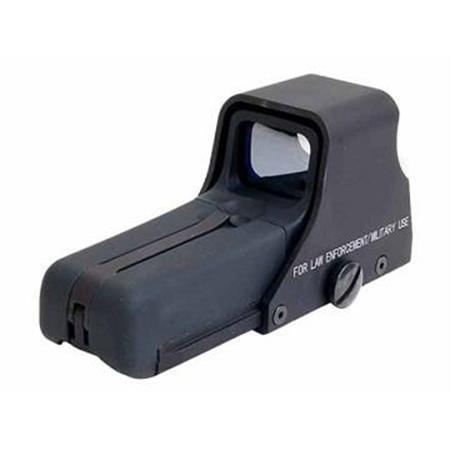riflescope-red-dot-552-olografico-professional