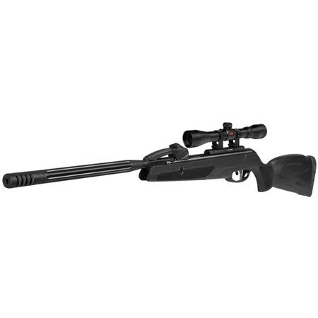 gamo-replay-10-cal-4-5mm-con-ottica-4x32