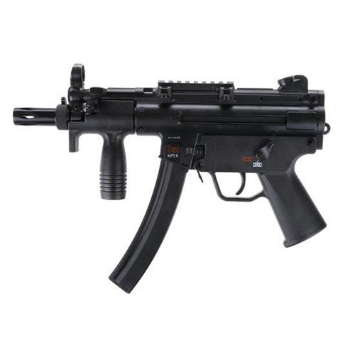 heckler-koch-mp5-kurz-gas-co2-scarrellante-cal-6mm