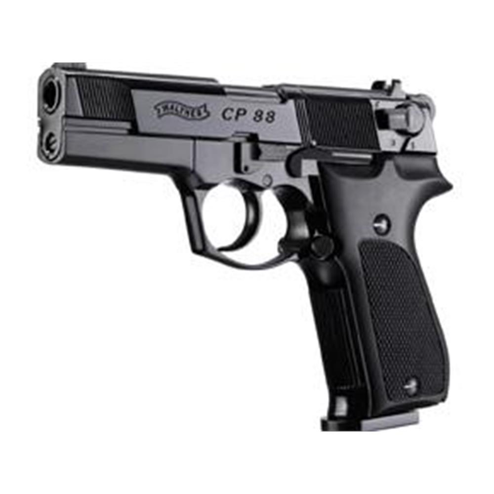 WALTHER CP88 NERA 4