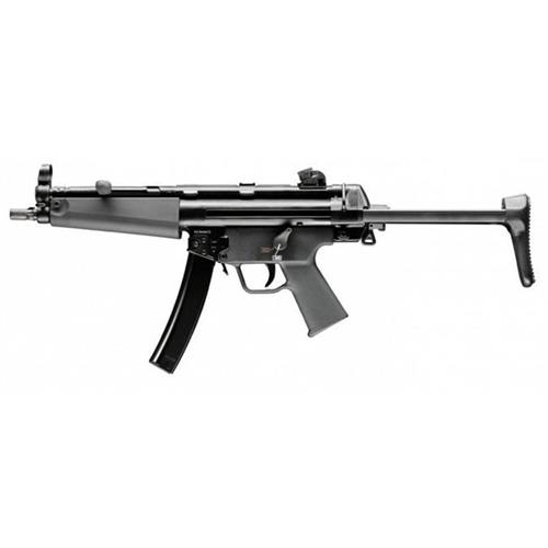 heckler-koch-mp5-a3-gas-scarrellante-full-metal