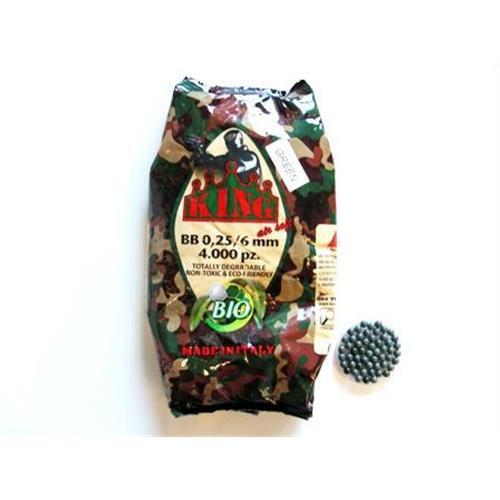 king-pallini-o-25g-bio-verde-4000pz-made-in-italy