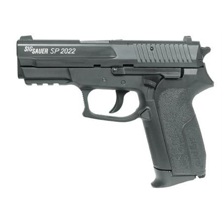 cybergun-sig-sauer-sp2022-metal-slide
