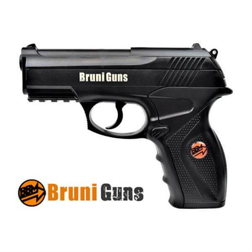pistola-bruni-co2-c11-black-4-5mm-bb-sferici
