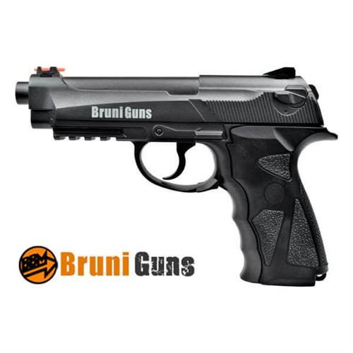 pistola-bruni-co2-b92-full-metal-4-5mm-bb-sferici