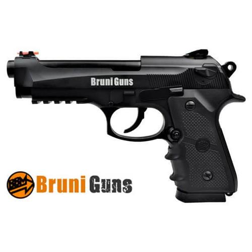 pistola-bruni-b92sf-tactical-co2-scarrellante-carel-metal-4-5mm