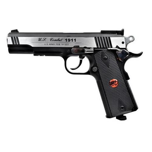 pistola-bruni-1911us-combat-tacticalsilver-full-metal-cal-4-5mm