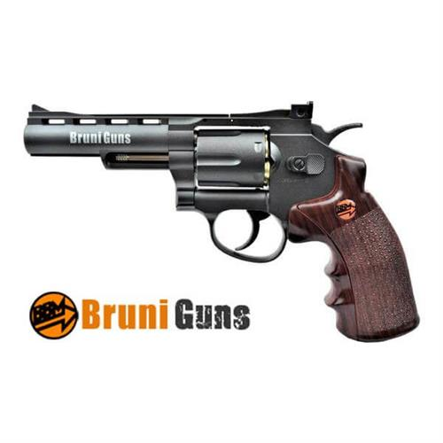 revolver-bruni-black-4-full-metal-bb-cal-4-5mm
