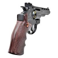 revolver-bruni-black-4-full-metal-bb-cal-4-5mm_image_2