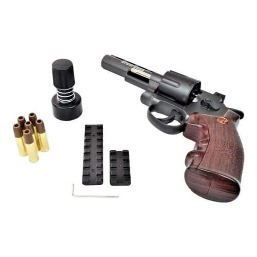 revolver-bruni-black-4-full-metal-bb-cal-4-5mm_medium_image_4