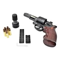 revolver-bruni-black-4-full-metal-bb-cal-4-5mm_image_4