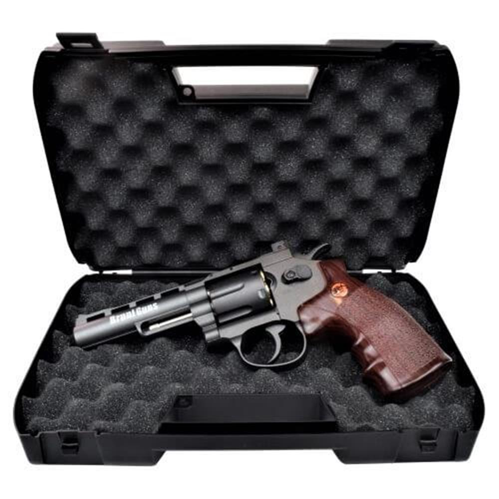 revolver-bruni-black-4-full-metal-bb-cal-4-5mm_medium_image_5