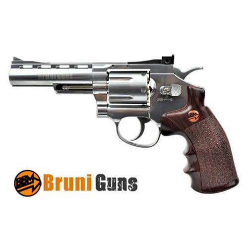 revolver-bruni-cromato-4-full-metal-bb-cal-4-5mm