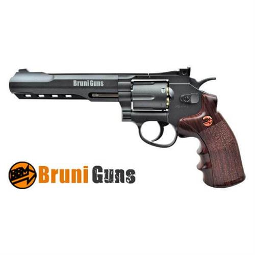revolver-bruni-black-6-full-metal-bb-cal-4-5mm