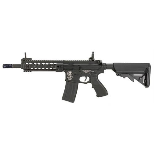 asg-core-m4-ris-cqb-zombie-killer-full-metal