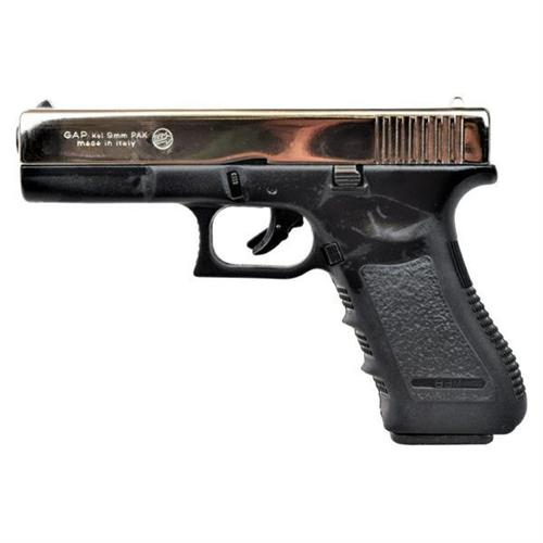 bruni-g17-9mm-a-salve-black-cromo