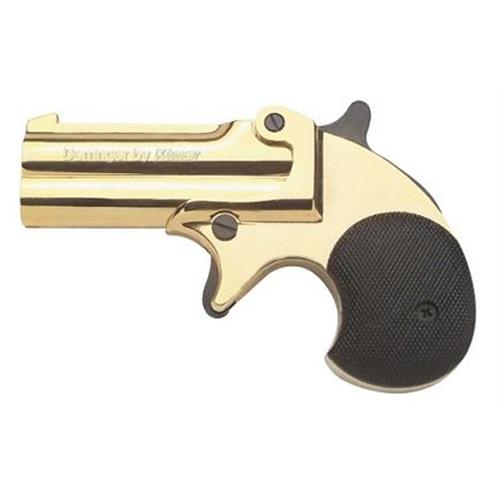 kimar-derringer-gold-6mm-a-salve