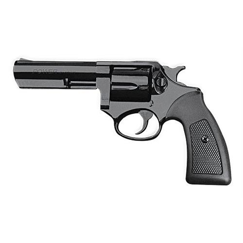 kimar-revolver-power-4-cal-380-black-a-salve