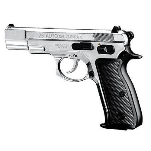 kimar-cz-75-8mm-chrome-a-salve