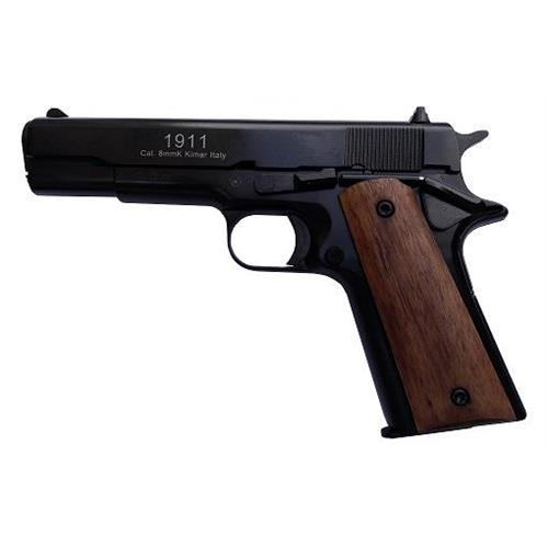 kimar-1911-wood-8mm-a-salve