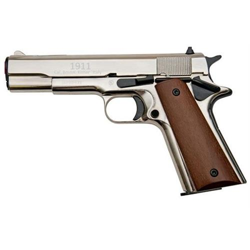 kimar-1911-wood-8mm-chrome-a-salve