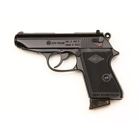 bruni-police-new-9mm-a-salve