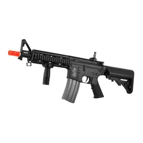 ares-m4-ris-cqb-short-new-version