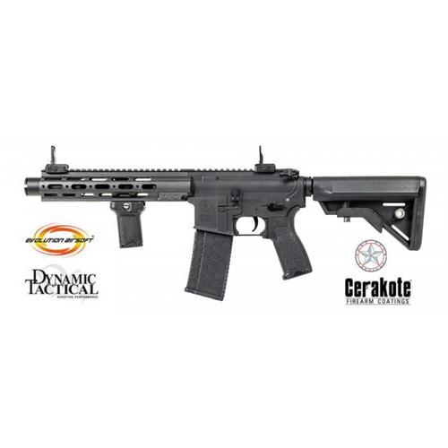 evolution-airsoft-m4-mk1-smr-10-5-black-full-metal-lone-star-edition