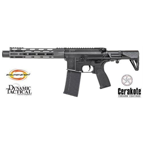 evolution-airsoft-m4-dytac-evo-pistol-pdw-lone-star-edition-full-matal-black
