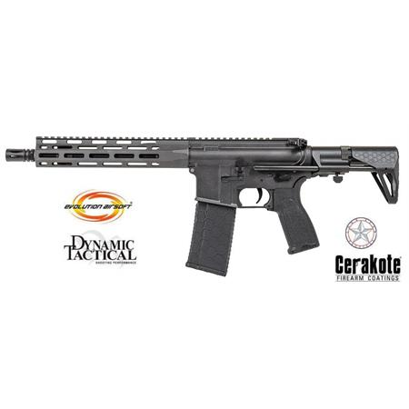 evolution-airsoft-m4-dytac-evo-sbr-pdw-lone-star-edition-full-matal-black