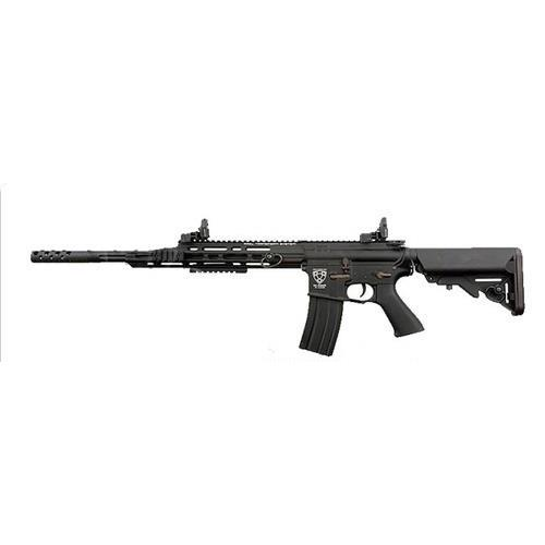 aps-r110b-slim-line-tactical-cqb-scarrellante-full-metal