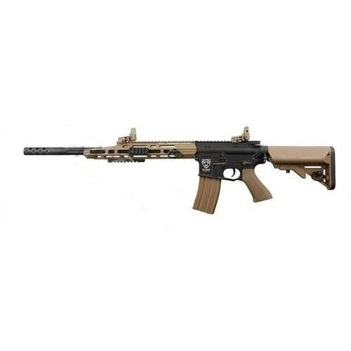 aps-r110d-slim-line-tactical-tan-cqb-scarrellante-full-metal