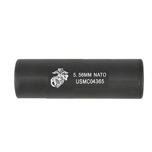 v-storm-silenziatore-marines-nero-110mm-full-metal-doppio-filetto