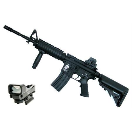 d-boys-m4-ris-cqb-navy-l-full-metal-con-red-dot-1x20x30