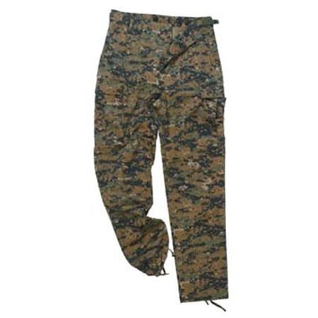 mil-tec-pantalone-digital-woodland-multitasce