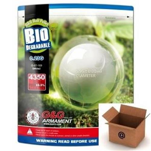 g-g-pallini-0-23-biodegradabile-ball-4350pz-1kg-cartone-da-12pz