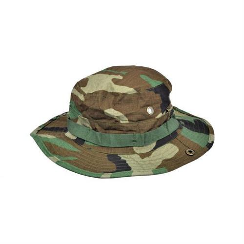 js-tactical-cappello-con-falda-woodland