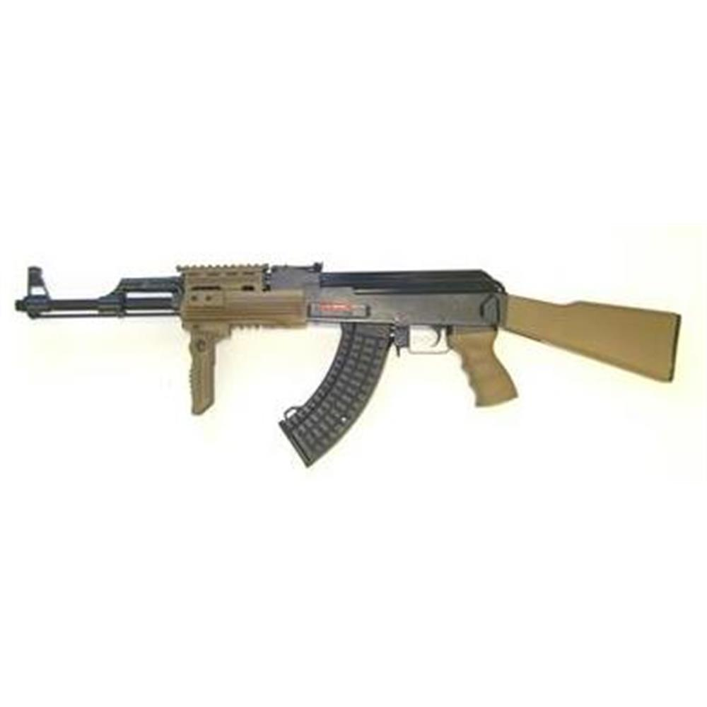golden-bow-ak47-ras-tactical-tan_medium_image_1