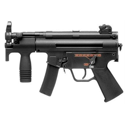marui-mp5-kurz