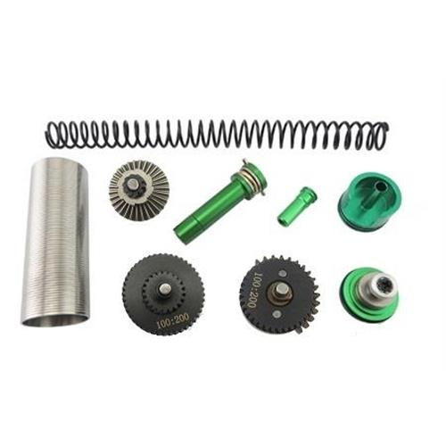 v-storm-kit-high-speed-ultra-torque-per-gearbox-versione-ii