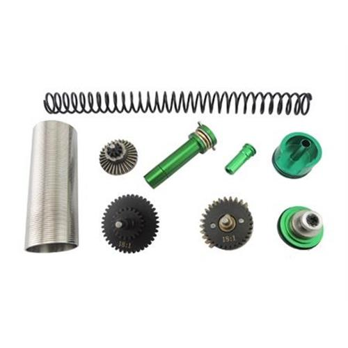v-storm-kit-up-grade-per-gearbox-versione-ii
