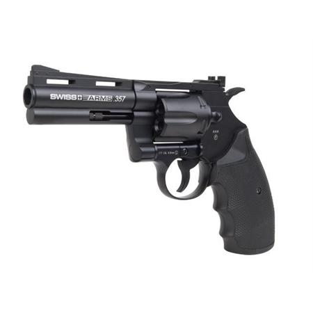 swiss-arms-revolver-colt-python-4-nero-gas-co2-4-5mm-aria-compressa