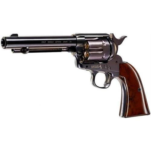 revolver-colt-single-action-army-45-a-co2-blue-anticato