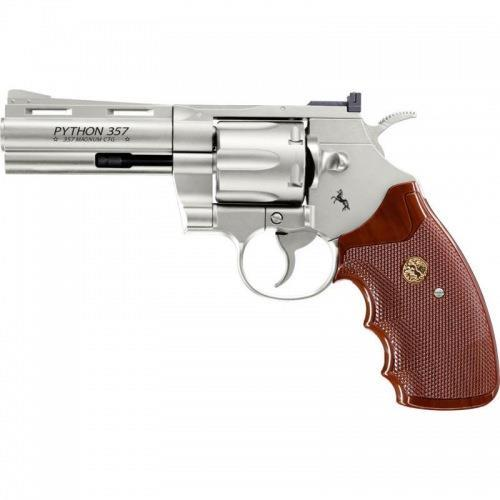 revolver-colt-python-4-silver-a-gas-co2-4-5mm-aria-compressa